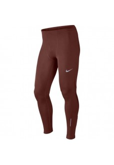 Malla Nike Power Run Running Tights