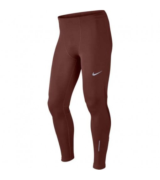 the best attitude 104d5 80764 Malla Nike Power Run Running Tights  scorer.es ...