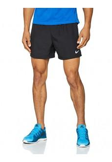 Pantalón Corto Nike Challenger   scorer.es