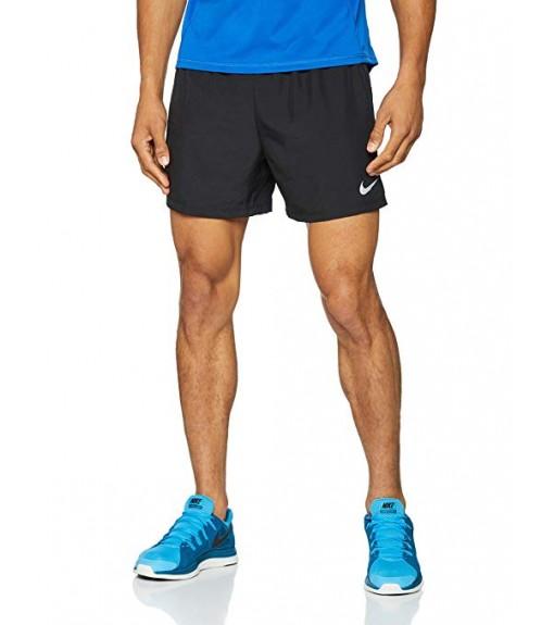 e62a1f36c8 Comprar Pantalón Corto Nike Challenger ¡Mejor Precio!