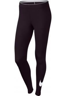 Legging Nike Sportswear Club Logo 2