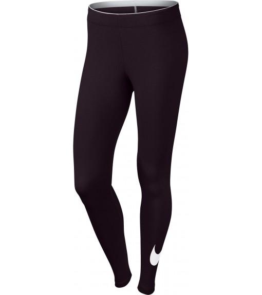 Legging Nike Sportswear Club Logo 2   scorer.es