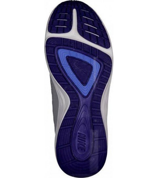 Zapatillas Nike Dual Fusion X 2 Junior | scorer.es