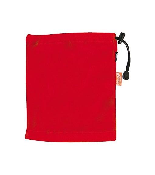 Wind Neck Gaiter Tubb Red | Scarves/Polar neck gaiter | scorer.es