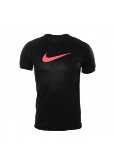 Camiseta de fútbol Nike Dri-FIT Academy