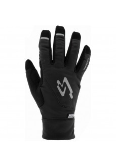 Guantes Spiuk XP M2V Gloves