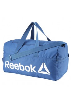 Bolsa Reebok Active Core Medium Grip