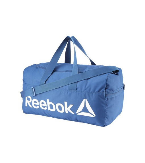 Reebok Bag Active Core Medium Grip | Bags | scorer.es