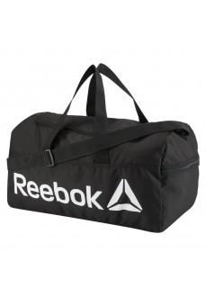 Bolsa Reebok Mediana Active Core