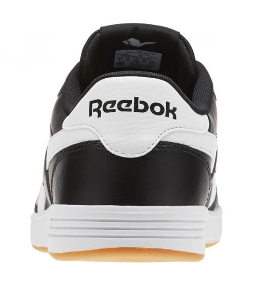 Zapatilla Hombre Reebok Royal Techque T Negro CN3195 | scorer.es