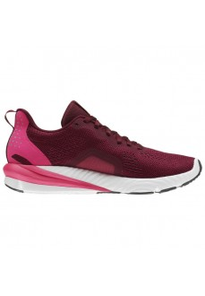Reebok Trainers Tenis Osr Sweet Road 2 | Running shoes | scorer.es