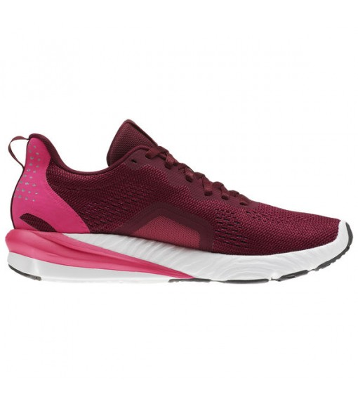 Reebok Trainers Tenis Osr Sweet Road 2 | Running shoes | scorer.es
