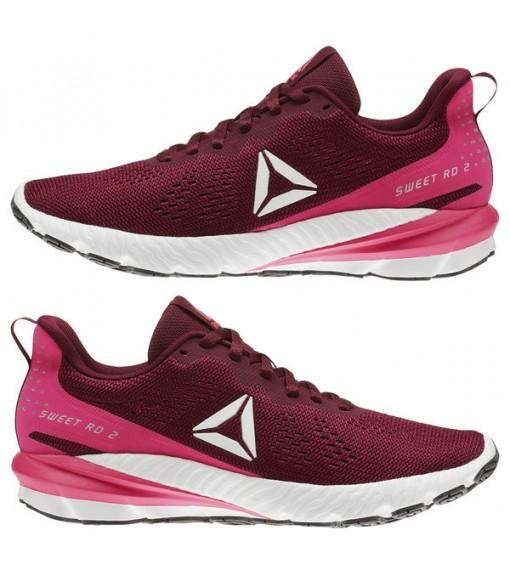 Reebok Trainers Tenis Osr Sweet Road 2   Running shoes   scorer.es