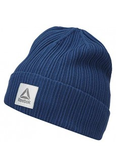 Gorro Reebok Active Foundation Logo