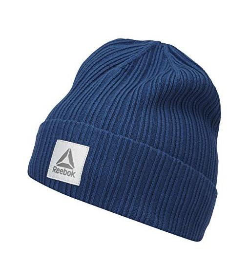 Reebok Cap Active Foundation Logo | Hats | scorer.es