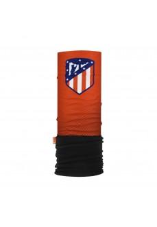Braga Wind Polar Atlético Wanda Rojo 2500