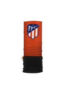 Wind Neck Gaiter Polar Atlético Wanda Red 2500