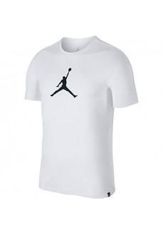 Camiseta Nike Jordan Dri-FIT JMTC 23/7