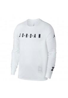 Camiseta Nike Jordan Jbsk