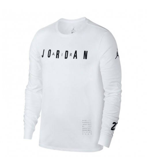 outlet store 99941 d9827 Camiseta Nike Jordan Jbsk  scorer.es ...