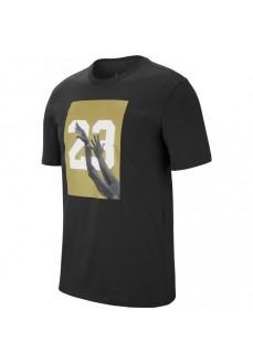 Camiseta Nike Jordan Ho 4 Tee
