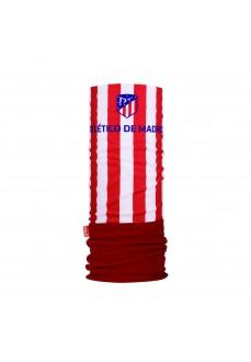Polar Wind Headwear Atletico de Madrid | scorer.es