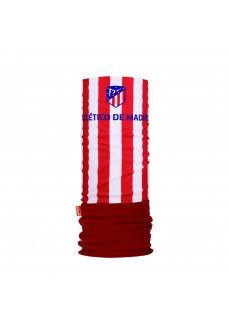 Polar Wind Headwear Atletico de Madrid | scorer.es