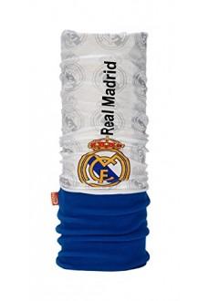 Polar Wind Headwear R.Madrid | scorer.es