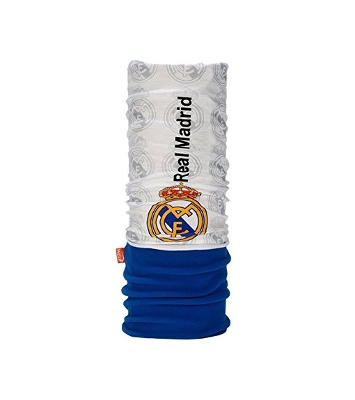 Polar Wind Headwear R.Madrid Blue/White 2503 | Scarves/Polar Panties | scorer.es