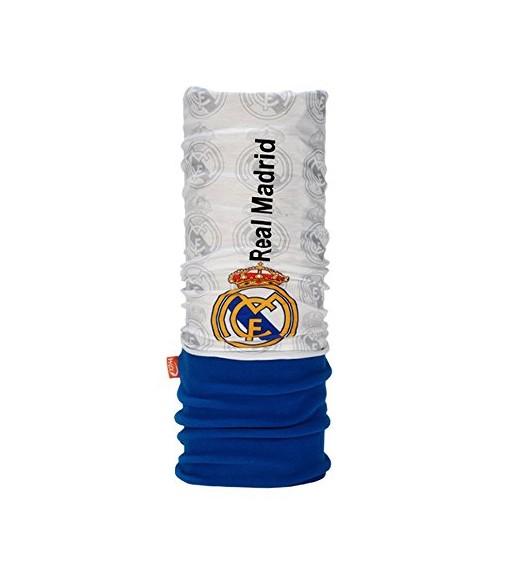 Polar Wind Headwear R.Madrid Azul/Blanco 2503   scorer.es