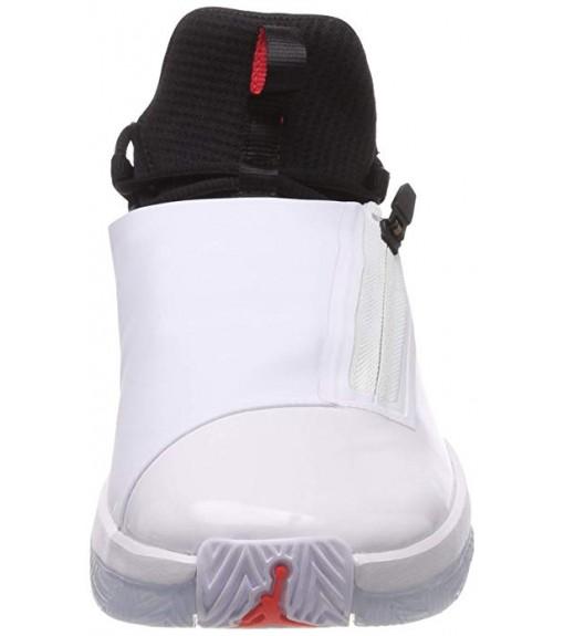 Zapatilla Nike Jordan Jumpman Hustle | scorer.es