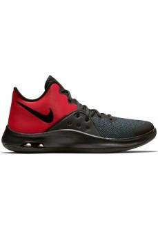 Zapatilla Nike Air Versitile III