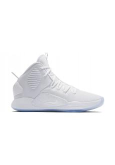 Zapatilla Nike Hyperdunk X