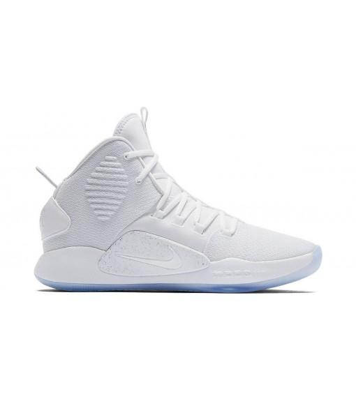 66b9f7eb000dc Comprar Zapatilla Nike Hyperdunk X de Hombre ¡Mejor Precio!