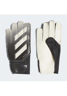 Adidas Goalkeeper Gloves X Lite