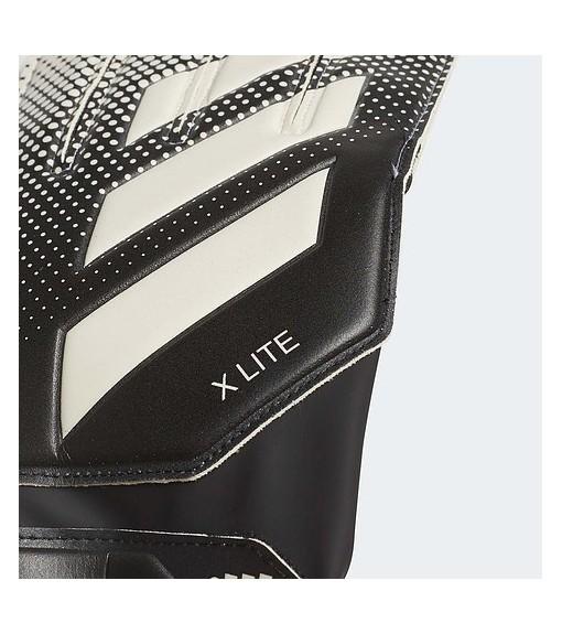Guante de Portero Adidas X Lite | scorer.es