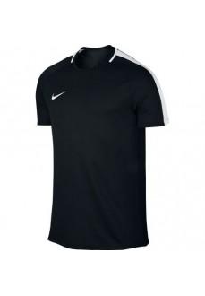 Camiseta de Fútbol Nike Dry Academy | scorer.es