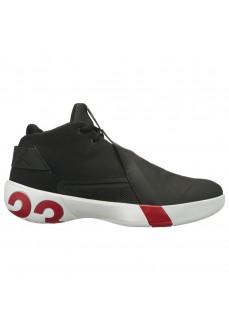 Zapatilla Nike Jordan Ultra Fly 3