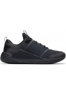Zapatilla Nike Jordan Delta Speed TR