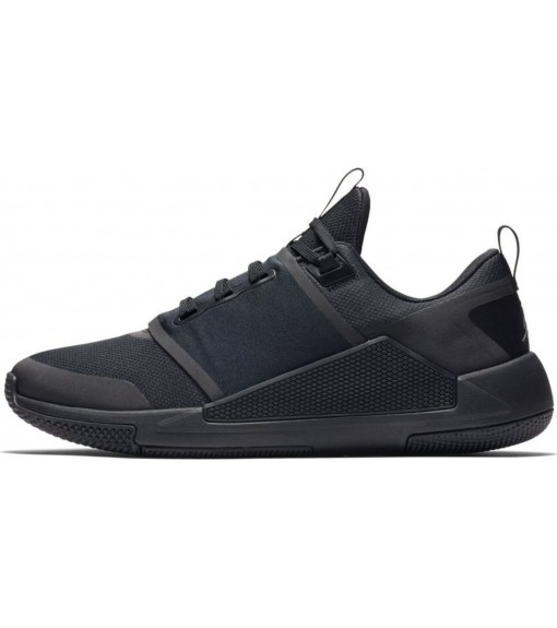 Zapatilla Nike Jordan Delta Speed TR | scorer.es