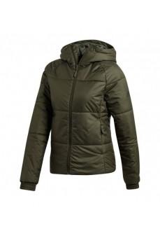Adidas Hoodie Jacket BTS Winter