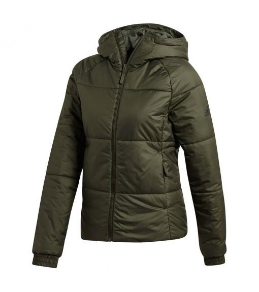 Comprar Chaqueta adidas Con Capucha Bts Winter de Mujer