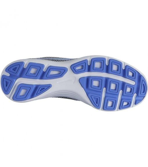 Zapatillas Nike Revolution 3 Running   scorer.es