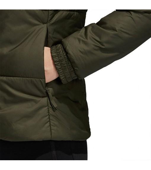 Adidas Hoodie Jacket BTS Winter | Jackets/Coats | scorer.es