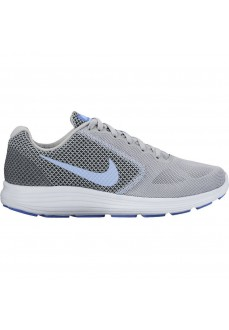 Zapatillas Nike Revolution 3 Running