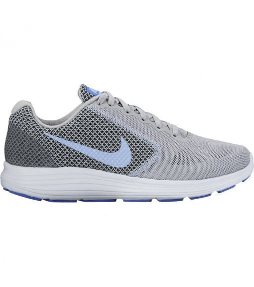 Zapatillas Nike Revolution 3 Running | scorer.es