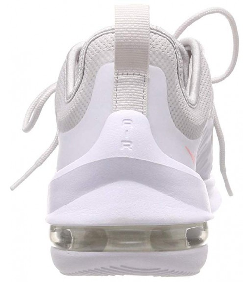 Nike Trainers Air Max Axis   Low shoes   scorer.es