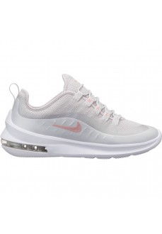 Nike Trainers Air Max Axis