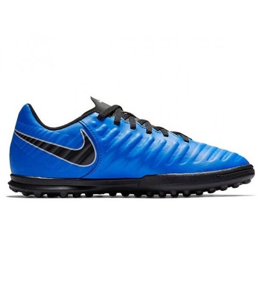 Nike Vapor 12 Club Trainers Ps | Football boots | scorer.es
