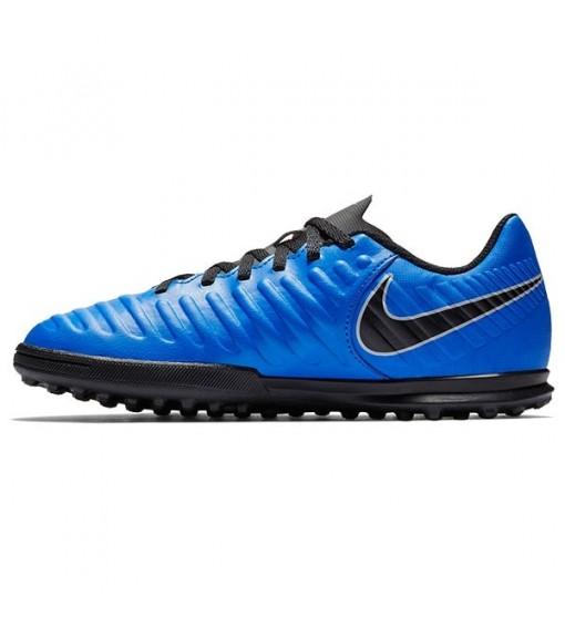 Zapatilla Nike Vapor 12 Club Ps   scorer.es